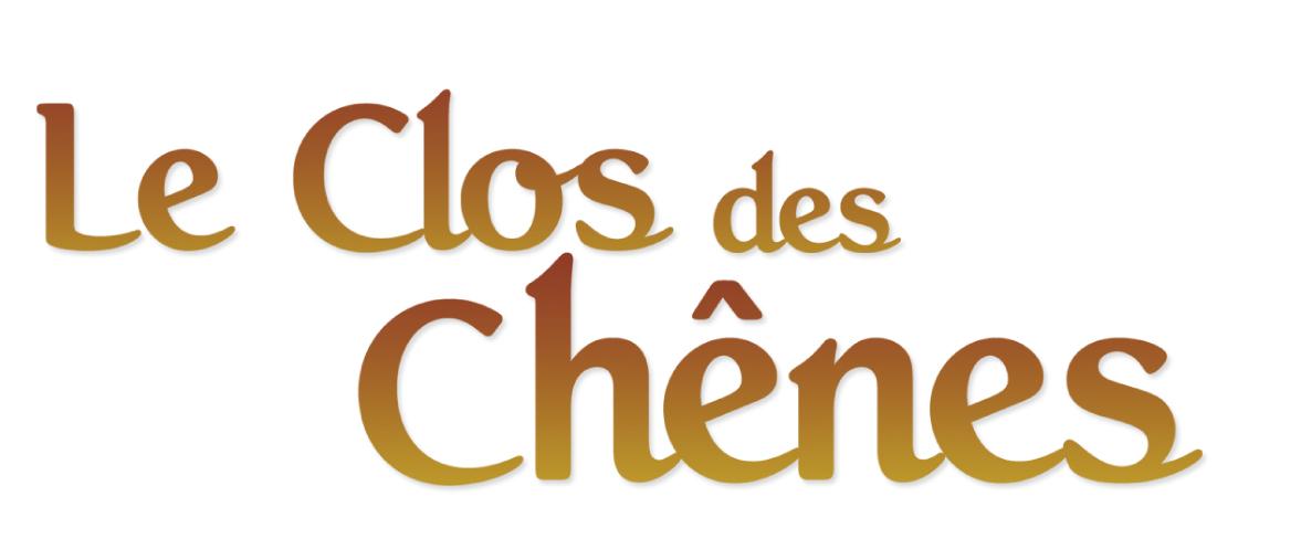 Programme immobilier LE CLOS DES CHÊNES