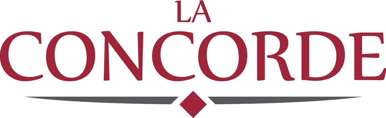 Programme immobilier LA CONCORDE