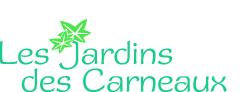 Programme immobilier LES JARDINS DE CARNEAUX