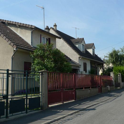 rue-rondenay2