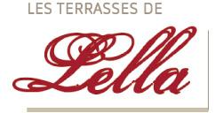 Programme immobilier LES TERRASSES DE LELLA