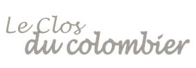Programme immobilier LE CLOS DU COLOMBIER