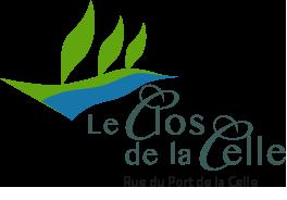 Programme immobilier LE CLOS DE LA CELLE (Rue du Port de la Celle)