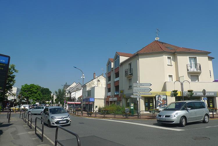 Rue Gravigny (2)
