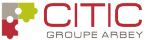 CITIC PROMOTEUR IMMOBILIER