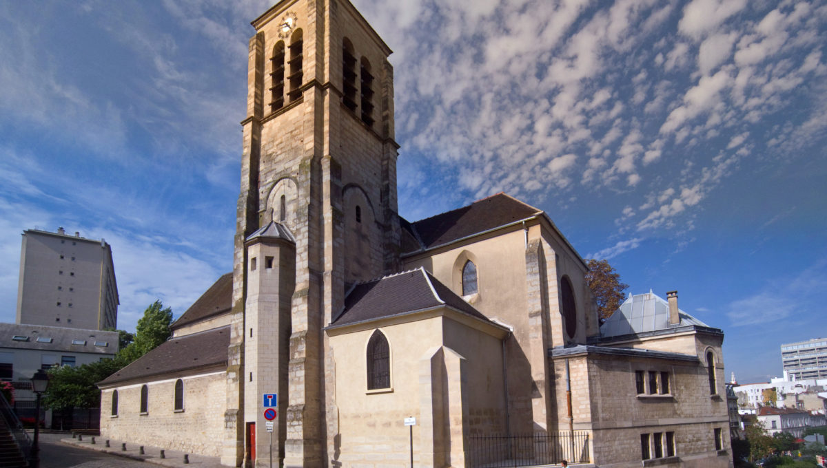 Église_Saint-Pierre-Saint-Paul,_Ivry-sur-Seine_-_02