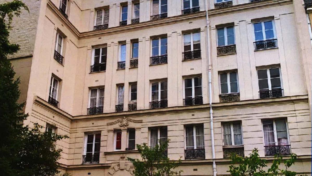 PARIS DAUBENTON-2