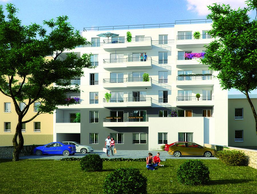 facade_jardin_18112011-HD