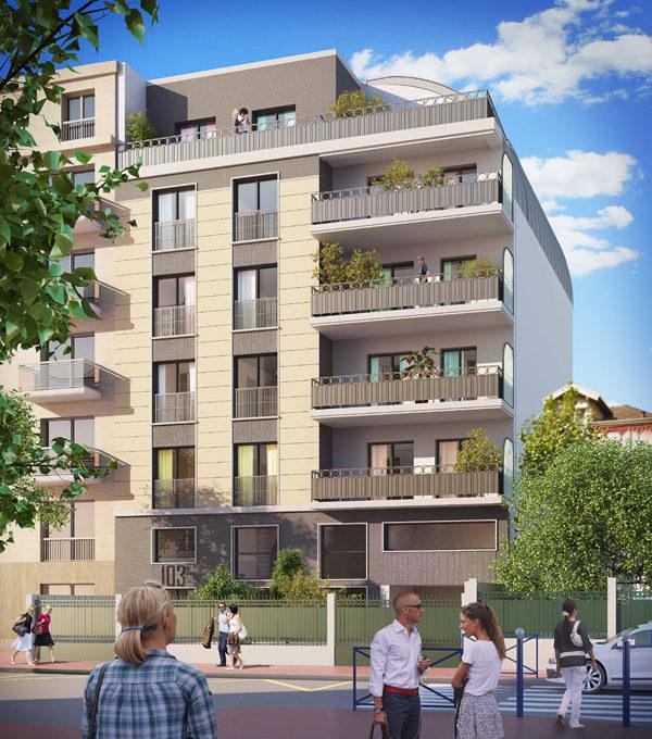 le103-programme-immobilier-clamart