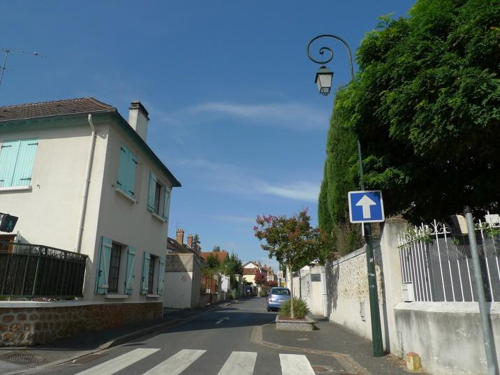 Rue-de-Ballancourt-2-716x537