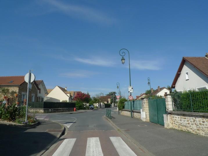 Rue-de-Ballancourt-716x537