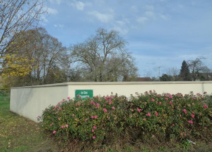 clos-champetre-jardins-de-mireille-citic-716x514