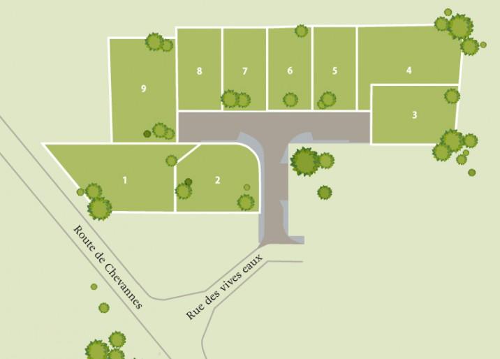 terrains-a-vendre-jardins-de-mireille-citic-716x514