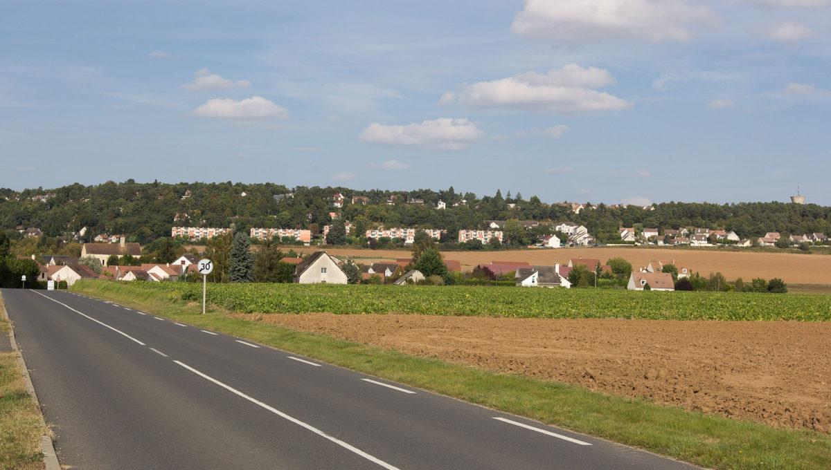 Guigneville-sur-Essonne_-_2014-09-28_-_IMG_6791