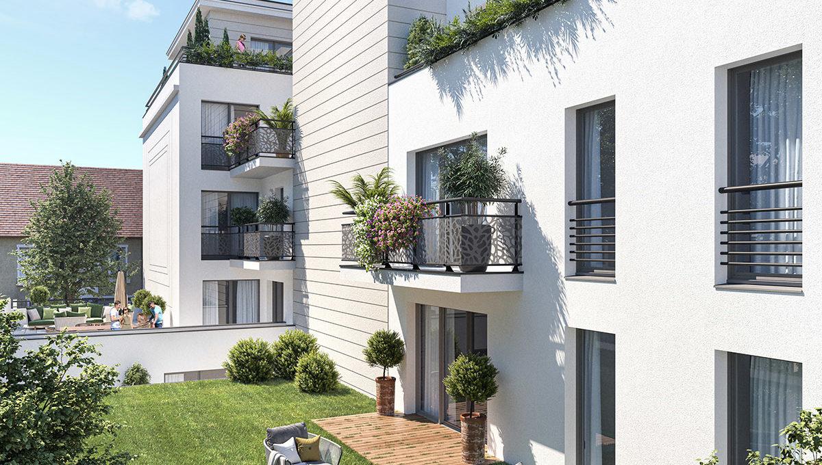 3278-CITIC_jardin_006_HD